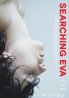 Pátrání po Evě (Searching Eva)