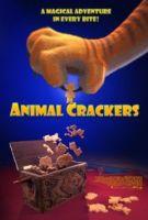 Křupaví mazlíčci (Animal Crackers)
