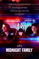 Půlnoční rodina (Midnight Family)