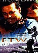 Trestanec F.T.W. (F.T.W.)