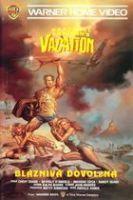 TV program: Bláznivá dovolená (Vacation)