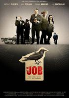 TV program: Podfuk (The job)