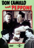 TV program: Návrat dona Camilla (Il ritorno di don Camillo/Retour de Don Camillo)