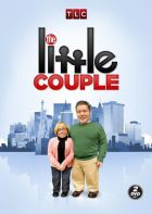 TV program: Trpasličí manželství (The Little Couple)
