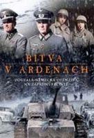 TV program: Bitva v Ardenách (Everyman's War)