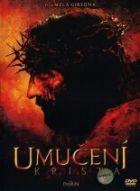TV program: Umučení Krista (The Passion of the Christ)