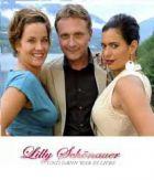 TV program: A byla z toho láska (Lilly Schönauer - Und dann war es Liebe)