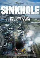 Sinkhole