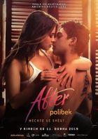 After: Polibek (After)