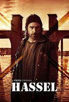 TV program: Hassel