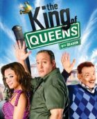 TV program: Dva z Queensu (The King of Queens)