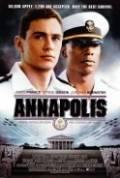 TV program: Annapolis