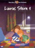 TV program: Laura a její hvězdička (Lauras Stern)