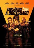 Zabijákova žena & bodyguard (The Hitman's Wife's Bodyguard)