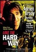 TV program: Láska po zlém (Love the Hard Way)