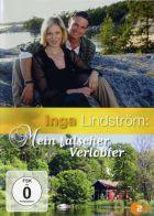 TV program: Inga Lindström: Nevhodný snoubenec (Inga Lindström - Mein falscher Verlobter)