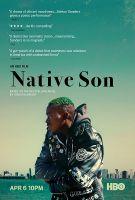 TV program: Syn černého lidu (Native Son)