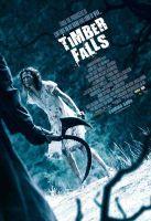 TV program: Oběť zla (Timber Falls)