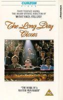 TV program: Dlouhý den končí (The Long Day Closes)