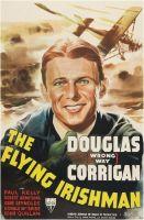The Flying Irishman