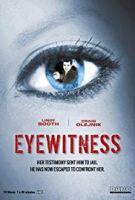 Očitá svědkyně (Eyewitness)
