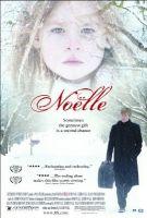TV program: Nöelle