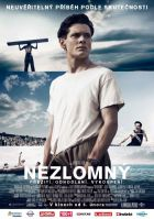 TV program: Nezlomný (Unbroken)