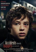TV program: Nehody se stávají (Accidents Happen)