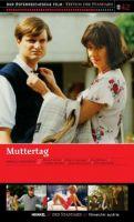 TV program: Muttertag