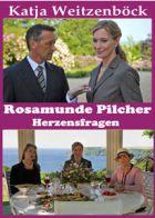 TV program: Zeptej se srdce (Rosamunde Pilcher - Herzensfragen)