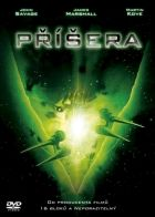 TV program: Příšera (Alien Lockdown)