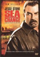TV program: Jesse Stone: Radikální změna (Jesse Stone: Sea Change)