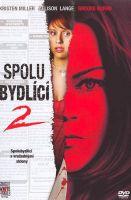 TV program: Spolubydlící 2 (Single White Female 2: The Psycho)