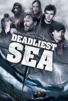 TV program: Trosečníci (Deadliest Sea)