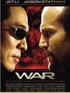 TV program: Boj (War)