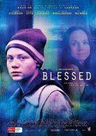 TV program: Požehnaní (Blessed)