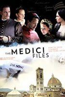 Mord im Hause Medici