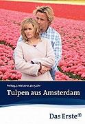 TV program: Pozdravy z Amsterodamu (Tulpen aus Amsterdam)