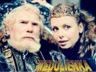 TV program: Medulienka