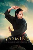 TV program: Yasmine