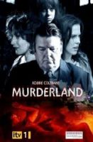 TV program: Pohled na smrt (Murderland)
