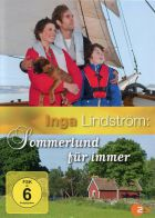 TV program: Inga Lindström: Láska v Sommerlundu (Inga Lindström - Sommerlund für immer)