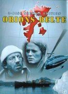 TV program: Pás Orionu (Orions belte)