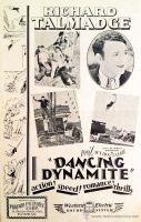 Dancing Dynamite