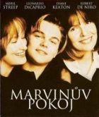 TV program: Marvinův pokoj (Marvin's Room)