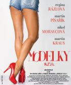TV program: Modelky s.r.o.