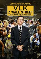 TV program: Vlk z Wall Street (The Wolf of Wall Street)