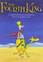 TV program: Čtvrtý král (The Fourth King)