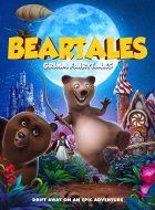 Beartales