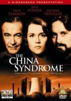 TV program: Čínský syndrom (The China Syndrome)